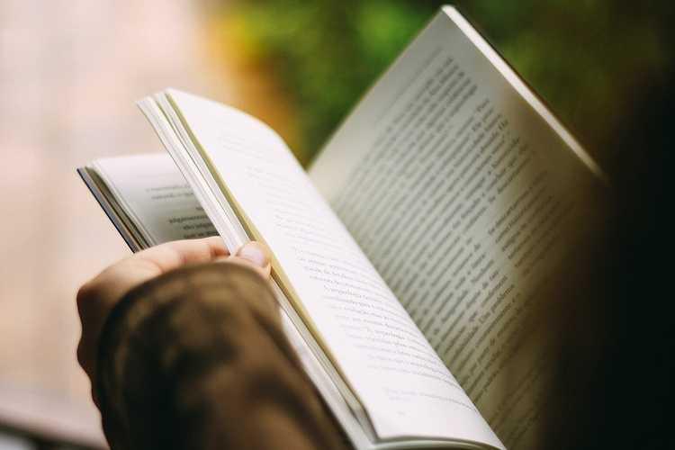 Humanités, littérature et philosophie 0