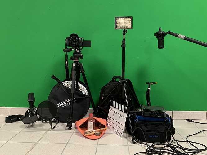 Audio visuel img-0934