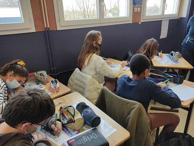 Atelier fabrication de photophores pour les sixièmes img20201201135606
