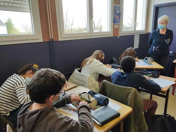 Atelier fabrication de photophores pour les sixièmes img20201201135610