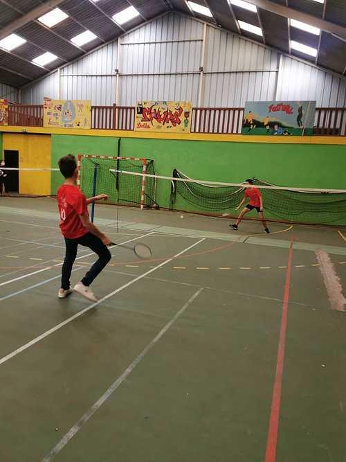 Association sportive : le badminton img-20210105-wa0003