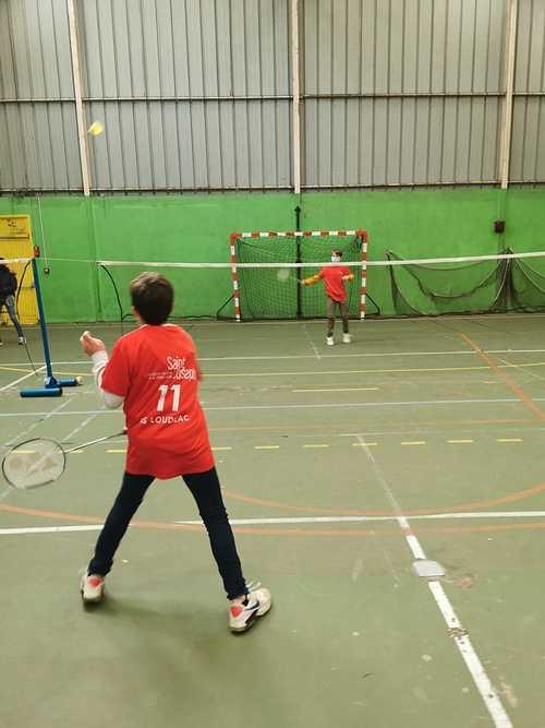 Association sportive : le badminton img-20210105-wa0005