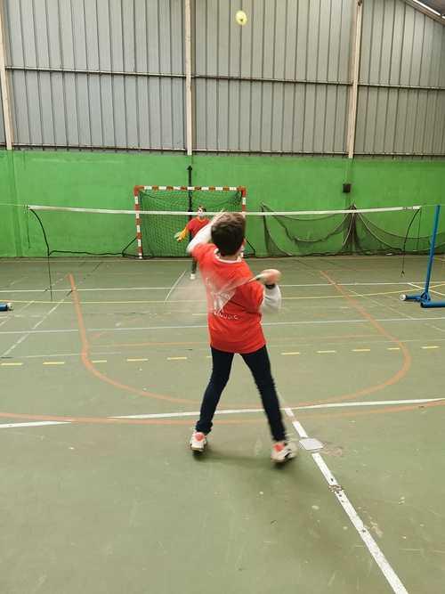 Association sportive : le badminton img-20210105-wa0006