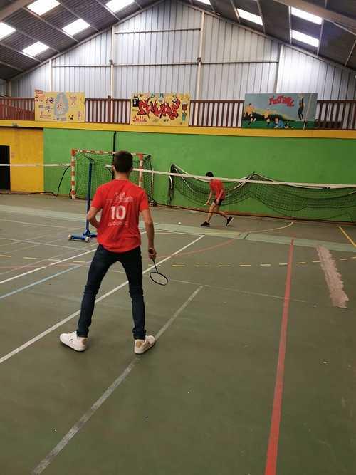 Association sportive : le badminton img-20210105-wa0009