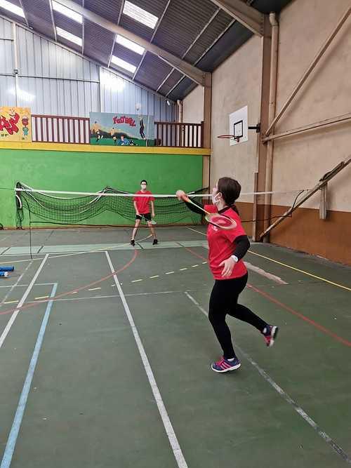 Association sportive : le badminton img-20210105-wa0010
