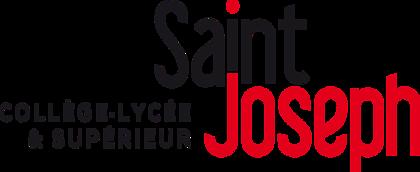 Lycée St Joseph